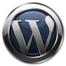 Facebook like button, WordPress,