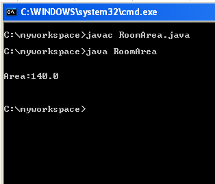 use a class from another class java