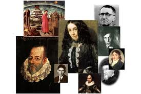 famous play writers