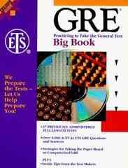 GRE wordlist english to bengali