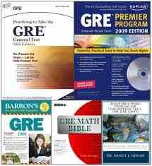 gre exmaination preparation english to bangla (bengali) for vocabulary