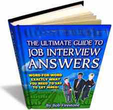 bank job, bank job preparation and solution guide