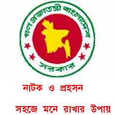 Bangla (Bengali) Literature  works