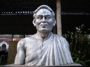 Ram Narayan Tarkaratna