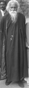 Bundesarchiv_Bild_102-11643,_Rabindranath_Tagore