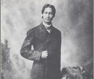 rabindranath