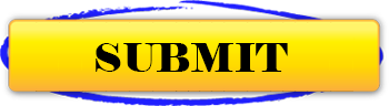 Submit button for Optin Revolution or to use in Pop Up Maker